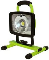 Array LED AC Portable Work Light