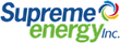 Supreme Energy Accelerates Growth with Key Natural Gas Acquisition in...