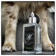 Dog Fashion Spa fragrance for male dogs