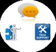 Tempus Nova Providing Google Approved Customer Success Services