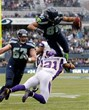 Seahawks Surprises In Upcoming Season: 2013 Seahawks Tickets are...