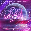 "Coast 2 Coast Mixtapes Presents the ""be ORiGiNAL"" Mixtape by RMi"