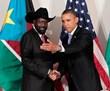 South Sudan News: The West Has Failed South Sudan