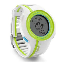 garmin forerunner 210, forerunner 210, garmin 210, buy garmin forerunner 210, buy forerunner 210, buy garmin 210, gps watch, womens running watch