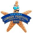 Jay Mohr and Erik Griffin Scheduled to Headline The Ventura Comedy Festival