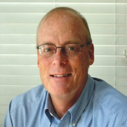 farm credit, agriculture, kenny bounds