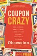 New Familius Book Coupon Crazy Reveals the Science, Savings and...
