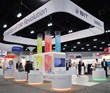 BIT Group to Showcase Innovative Hybrid System Design at AACC