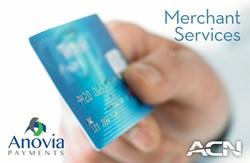 ACN Anovia Merchant Services