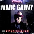 "Coast 2 Coast Mixtapes Presents the ""Open Season"" Mixtape by Marc..."