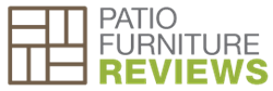 PatioFurnitureReviews.org gets down with the love seats