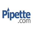Pipette.com Improves Pipette Accuracy By Offering High Quality Pipette...
