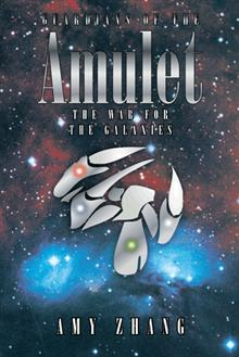 Amulet comic book 8 read online