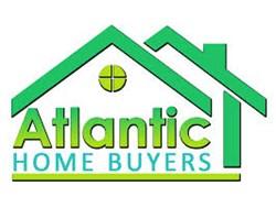 We Buy Houses in Fredericksburg, VA
