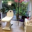 SkinViva Treatment room