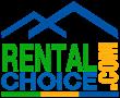 Washington Based Parkwood Property Management, Inc. Announces New...