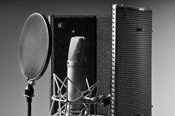 Professional Voice Overs on Phone Greetings can Mean More Money for Business.