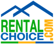 Rental Choice (.com) Announces New Advertising Partnership with The...