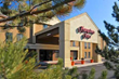 Stonebridge Companies' Hampton Inn Boulder Louisville Hotel Is...