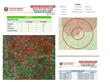 ShaleNavigator Property Report Sample