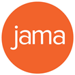 Jama Software Adds Visualization Features to Simplify the Complexity of Product Delivery