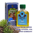 Pine Nut Oil Reviews on Facebook from Real Pine Nut Oil Consumers,...