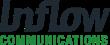 Inflow Takes Home ShoreTel® Award for Outstanding Customer...