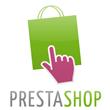PrestaShop Expands eCommerce Partnership With Authorize.Net to United...