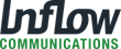 Inflow Communications Announces New Strategic Partnerships with...