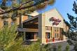 Stonebridge Companies' Hampton Inn Boulder Louisville Hotel Offering...