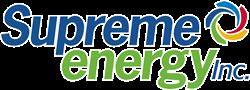 Supreme Energy, Inc.