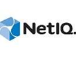 CIOsynergy Announces NetIQ as an Official Sponsor for CIOsynergy...