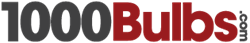 1000Bulbs.com Increases Assortment of LED Light Bulbs and Fixtures