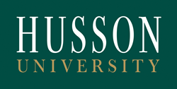 Husson University's College of Business is the largest business school in Maine.