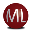 Megaleads Expands Business Leads Search Tool