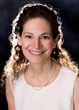 "Beth Netter, MD Presents ""Breath as Medicine"" at American Meditation Institute's Seventh Annual CME Conference to Help Relieve Physician Burnout"