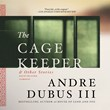 From Boxer to Writer—#1 New York Times Bestselling Author Andre Dubus...
