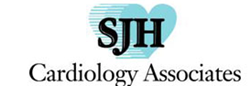 SJH Cardiology Associates Chooses OnPage Priority Messaging