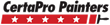 CertaPro Painters of Loudoun Offers Interest-Free Buy Now Pay Later...