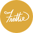New Songwriting Website, Frettie.com Helps Songwriters Connect with...