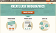 Piktochart Infographic Design App Doubles User Base in 6 Months