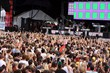 SportsDirect.com Take a Look at the Evolution of Music Festivals