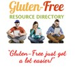 The Gluten Free Resource Directory Announces Gluten Free Gigi Founder...