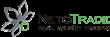 NetoTrade propose ses conseils de trading en Forex adaptés aux...