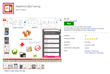 Vodeclic Selected to Help Launch Microsoft's New Office Store
