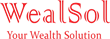 WealSol logo