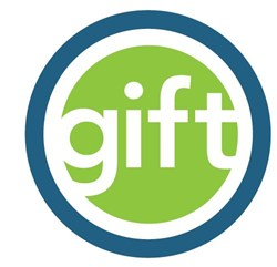 New gift pass app from giftcertificates allows consumers to new gift pass app from giftcertificates allows consumers to embed gifts in microsoft word documents negle Images
