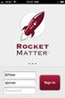 Rocket Matter Releases iPhone App Enhancements