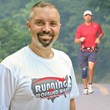 Leisure Fitness' Be Fit, Stay Fit Radio Show Hosts Guest Fitness Celebrity Jamie Summerlin of the Freedom Run USA 100 Day Run Across America