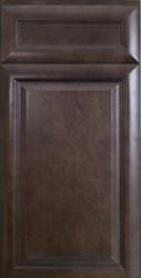Espresso Door Style